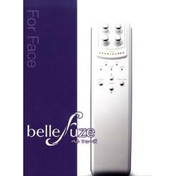 Belle Fuze - аппарат для комплесной терапии лица