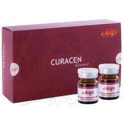 JBP Curacen Essence 2 ml x 20 vials